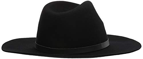 prAna Mens Dakoda Wool Hat