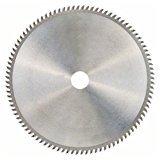 Hoja de sierra circular 80 dientes 25 mm de diámetro disco sierra ...