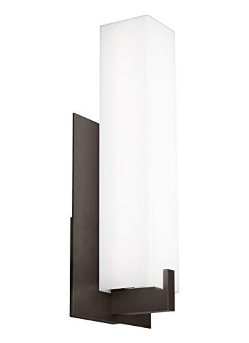 Tech Lighting Led Sconce in US - 6