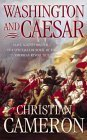 Washington and Caesar by Cameron, Christian (2011) Paperback