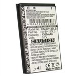Replacement Battery for Samsung IA-BH130LB