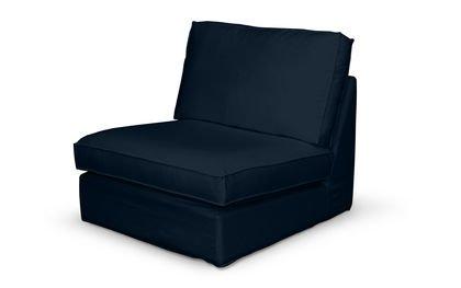 Funda para silla de IKEA KIVIK sillón en Versalles de colour ...