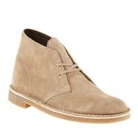 Image of Clarks Men's Bushacre 2 Desert Boot
