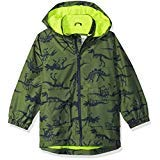 Carter's Boys' Toddler Favorite Rainslicker Rain