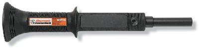 ITW .22 Caliber Single Shot Ramset Powder Hammer
