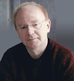 Laurence Rees