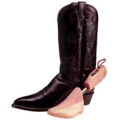 Rochester Hommes-8211 Chaussure De Cèdre Western Boot Taille De Larbre Xl (12m À 14n)