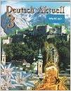_FREE_ Deutsch Aktuell 3 (German Edition). Program Senorio single click various Werner Matchups career