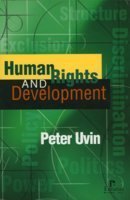 Human Rights And Development