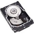 (146GB SCSI Seagate Cheetah 15K RPM U320 80pin ST3146854LC)