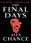 book cover of The Final Days