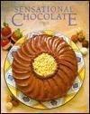 Sensational Chocolate, Faye Levy and Marianna Olszewska Heberle, 1557880492