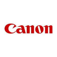 Canon Copier Toner, for Imagerunner 2880, Black (0452B003AA)