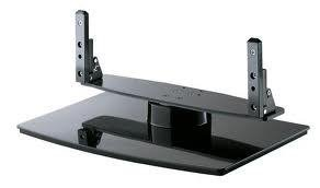 - Pioneer PDK-1012 Table Top Stand
