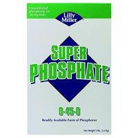 hoffman-66005-triple-super-phosphate-0-46-0-5-pounds