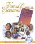 Virtual Clinical Excursions 1. 0 to Accompany Medical-Surgical Nursing 9780721698205