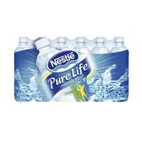 nestle-waters-north-america-101264-nestle-pure-life-purified-water-169-oz-pack-of-24