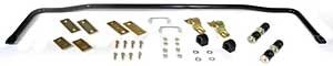 Addco 913 Sway Bar Kit (Addco End Links)