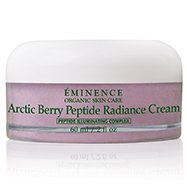 Peptides For Skin Care - 4