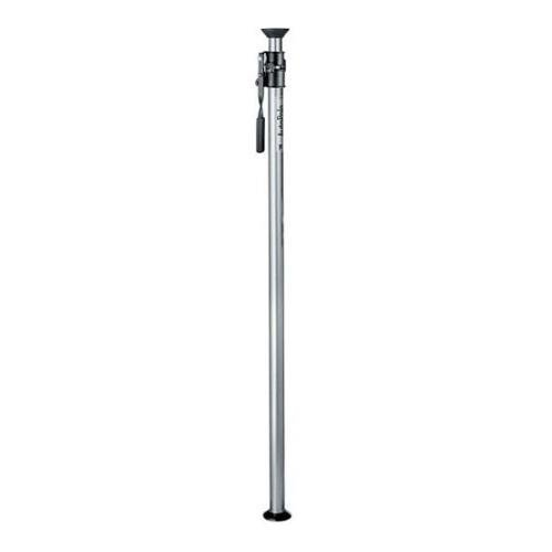 Manfrotto 076 Autopole Extends from 59-Inch - 106-Inch - Special Order by Manfrotto