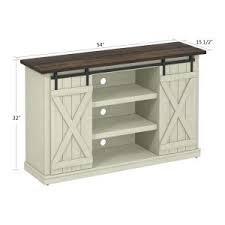 Loon Peak Home Living Room Furniture Decor Bluestone 54