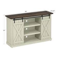 Amazon Com Loon Peak Home Living Room Furniture Decor Bluestone 54