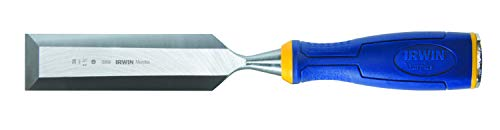 IRWIN Tools Marples Construction Chisel, 1-1/2-inch (1768779) ()