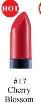 IOPE-Color-Fit-Lipstick-17-CHERRY-BLOSSOM