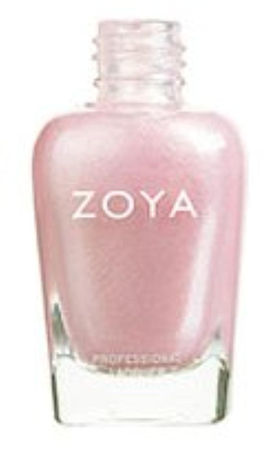 または微妙対応[Zoya] ZP296 シマー[並行輸入品][海外直送品]