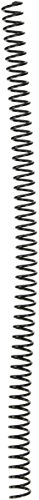 coil spines - 9
