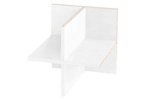 accessoires kallax best kallax wire basket insert with accessoires kallax finest separation. Black Bedroom Furniture Sets. Home Design Ideas