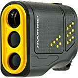 Tour Trek Signal Golf Laser Rangefinder 5X Magnification by Tourtek