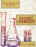 An Interactive Guide to Organic Chemistry, Winfield, Leyte, 1465206795