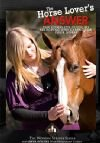 The Horse Lover's Answer (Dvd) - The Complete Guide to Selecting and Caring for Your Horse