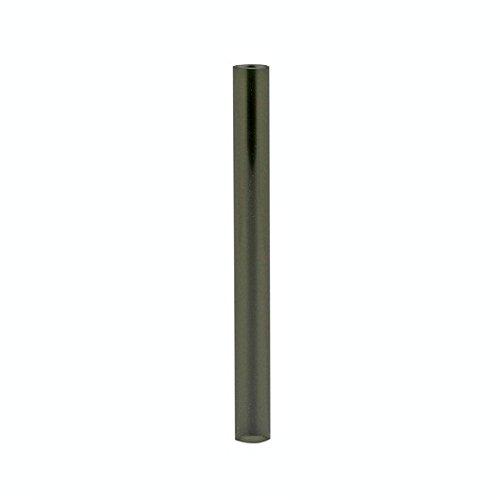 Al Stem (A20003 Fluval Intake Stem for Fluval 105 and 205 Filters)