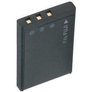 Batería para Cámara digital Fujifilm NP-60equivalente–1200mAh