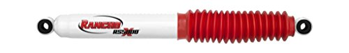 Rancho RS55113 RS5000X Shock Absorber