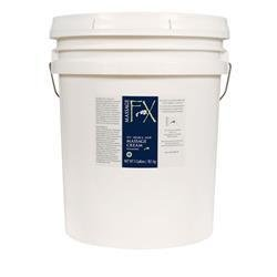 Massage FX Cream - No Parabens - 5 gallon
