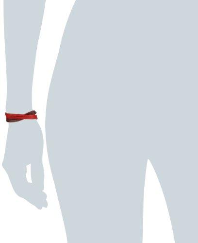 Trollbeads - L5110-45 - Bracelet Femme - Argent 925/1000