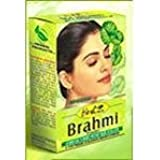 2 X 100G HESH BRAHMI POWDER by Kodiake by USA