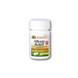 Chlorpheniramine 4mg (100 Tablets) Review