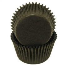 Golda's Kitchen 100 Count Baking Cups, Standard Sized, -