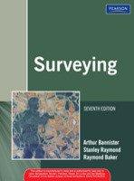 Surveying 7Th Edition pdf epub