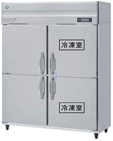 ホシザキ 業務用冷凍冷蔵庫 HRF-150AFT