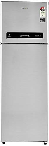 Whirlpool 292 L 4 Star Inverter Frost-Free Multi-Door Refrigerator (IF INV 305 ELT (4S), German...