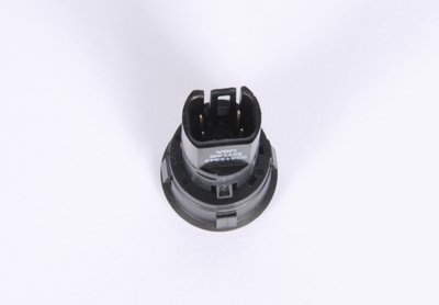 ACDelco 22813347 GM Original Equipment Electronic Traction Control Switch