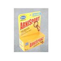 Arnisport 50 Tabs - Hyland's ArniSport, 50 Count(Pack of 4)