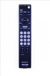 SONY 1-480-692-11 REMOTE CONTROL RM-YD026 OEM ORIGINAL PART 148069211 (Sony Parts For Tv)