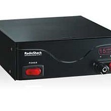 Radioshack 13 8Vdc 19Amp Power Supply