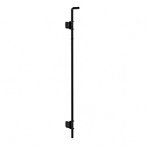 Boerboel 73024430 Heavy Duty Drop Rod ()